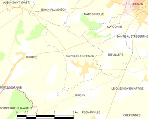 Map commune FR insee code 62212.png