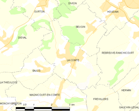 Map commune FR insee code 62232.png