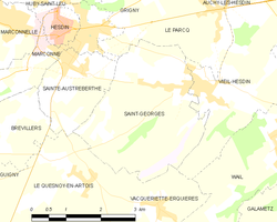 Map commune FR insee code 62749.png