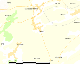 Map commune FR insee code 62805.png
