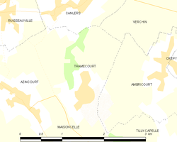 Map commune FR insee code 62828.png