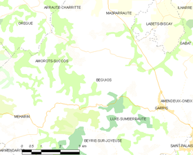 Map commune FR insee code 64105.png