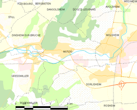 Map commune FR insee code 67313.png