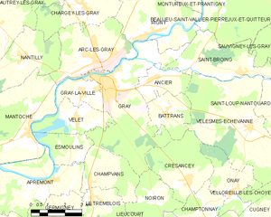 Map commune FR insee code 70279.png
