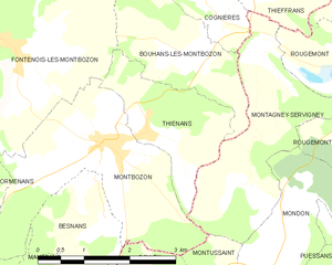 Map commune FR insee code 70501.png
