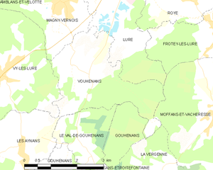 Map commune FR insee code 70577.png