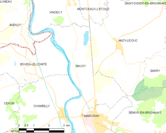 Map commune FR insee code 71024.png