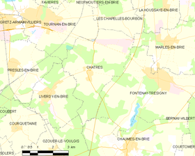 Map commune FR insee code 77104.png