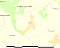 Map commune FR insee code 78475.png