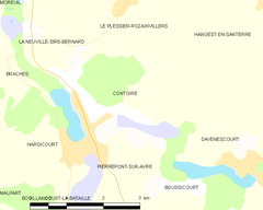 Map commune FR insee code 80209.png