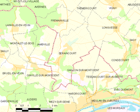 Map commune FR insee code 95592.png