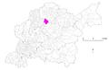 Map of 454Kamikawaguchi-cho Toyota.png