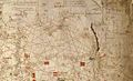 Map of Angelino Dulcert cropped-2.jpg