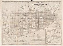 Galveston Texas  Wikipedia