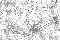 Map of Hertfordshire Sheet 029, Ordnance Survey, 1873-1885.jpg