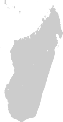 Map of Madagascar.svg