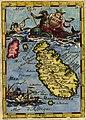 Map of Malta, 1683 (cropped).jpg