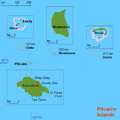 Map of Pitcairn Islands 2.png