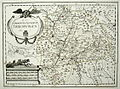Map of Transylvania in 1791 by Reilly 007.jpg