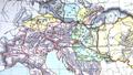 Map of Turcilingi.PNG