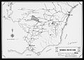 Map of the Murrumbidgee Irrigation Area.jpg