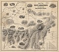 Map of the White Mountains, New Hampshire LOC 2015591064.jpg