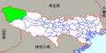 Map tokyo Okutama town p01-01.png