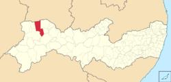 Mapa de Bodocó (2).png