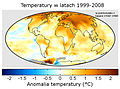 Mapa globalnej temperatury2.jpg