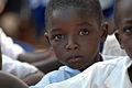 Mapajoni School Dedication in Tanga DVIDS172629.jpg