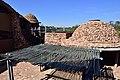 Mapungubwe, Limpopo, South Africa (20550498631).jpg