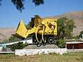 Maquinaria minera en exhibición - panoramio (3).jpg
