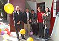 María Eugenia Vidal presentó un Centro de Primera Infancia en Villa Soldati (7119378817).jpg