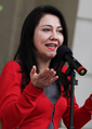 María Paz Santibáñez.png