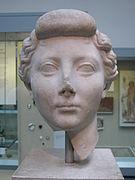 Marble-head-empress-livia.JPG