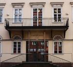 Marburg 0151.png