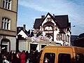Marburg Biegeneck 0006.jpg