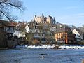 Marburg stadtansicht von der lahn ds wv 05 03 2011.jpg