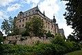 Marburger Schloss 039.jpg
