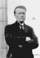 Marcel Pierre.png