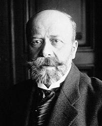 Marcel Ribière 1913.jpg