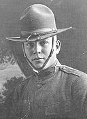 Marcellus H. Chiles - WWI Medal of Honor recipient.jpg