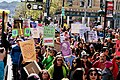 March For Our Lives 2018 - San Francisco (4494).jpg