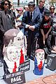 March for Truth SF 20170603-5778.jpg
