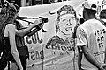 Marcha de la Gorra 2016 en la ciudad de Córdoba 08.jpg