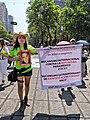 Marcha de madres de desaparecidos 03.jpg