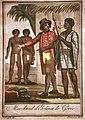 Marchands d'esclaves de Gorée-Jacques Grasset de Saint-Sauveur mg 8526.jpg