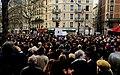 Marche blanche Mireille Knoll Paris.jpg