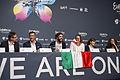Marco Mengoni, ESC2013 press conference 01.jpg