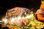 Mardi Gras 2014 140303-M-BC491-097.jpg